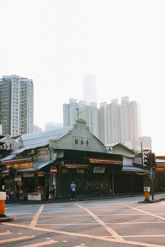 themood_kowloon_hongkong_china_thevoyageur03é