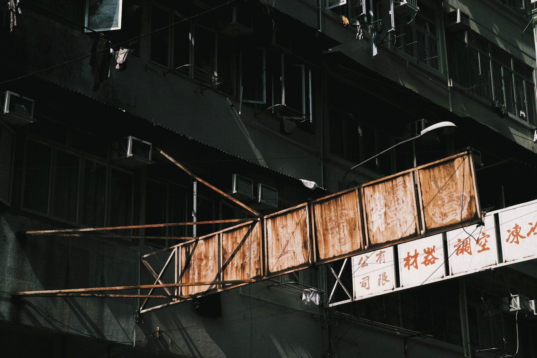 themood_kowloon_hongkong_china_thevoyageur030