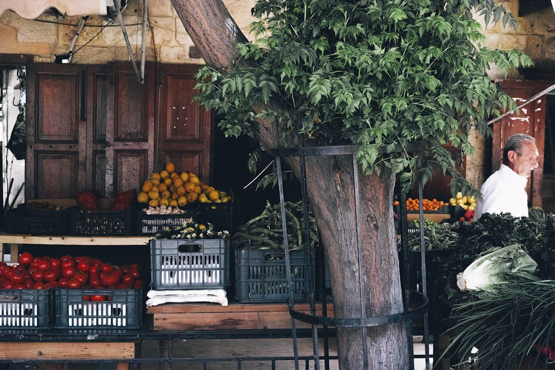 themood_sidon_lebanon_thevoyageur021