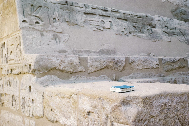 medinet_habou_temple_egypt_thevoyageur001