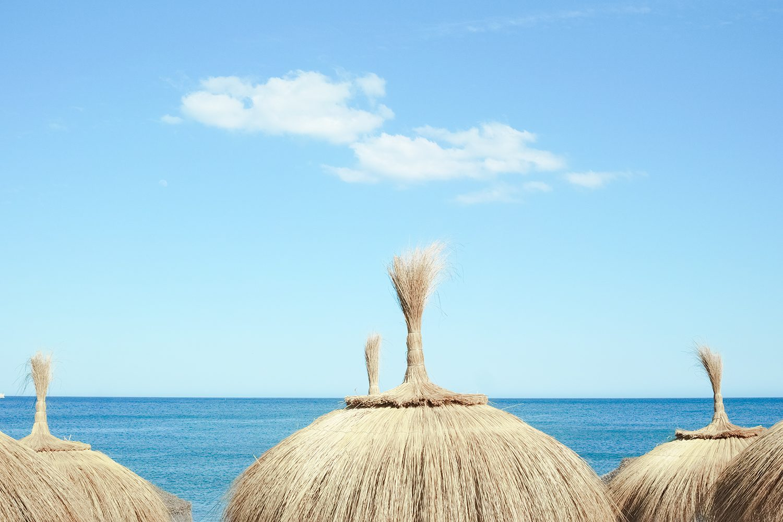 malaga_beach_spain_thevoyageur008