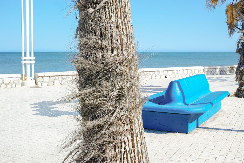 malaga_beach_spain_thevoyageur011