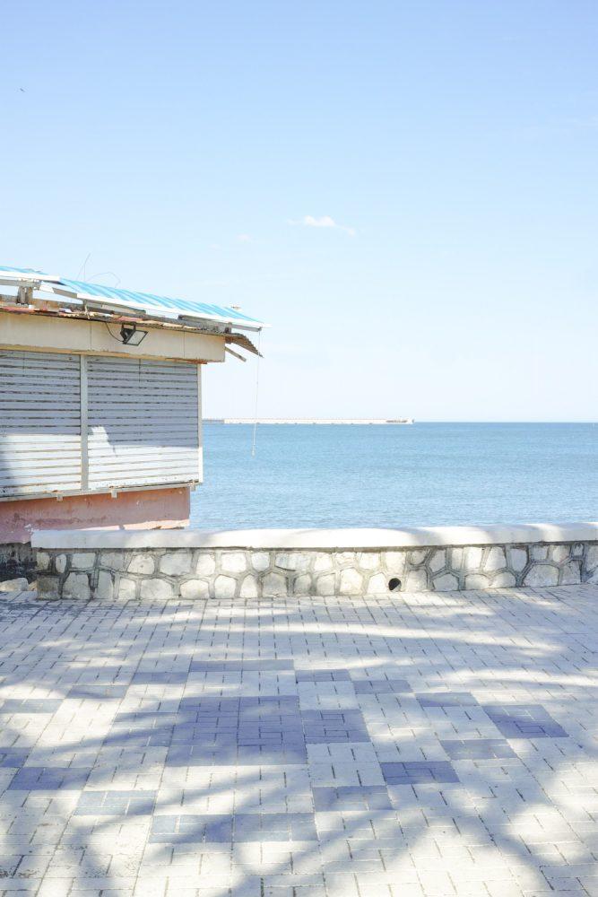 malaga_beach_spain_thevoyageur012