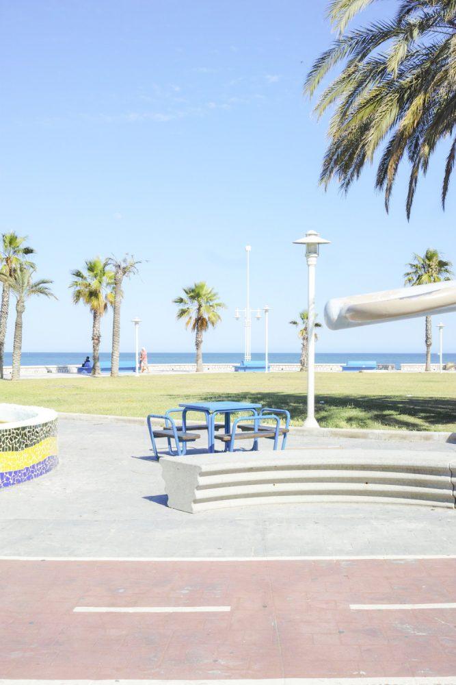 malaga_beach_spain_thevoyageur013