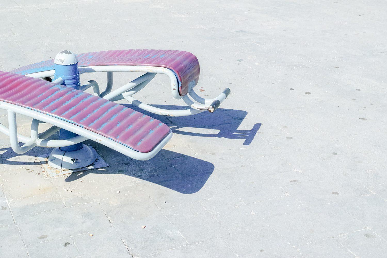 malaga_beach_spain_thevoyageur015