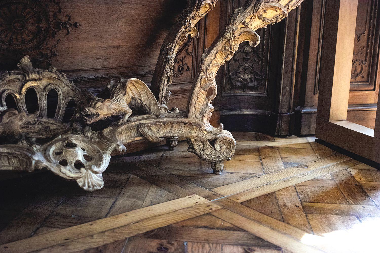 muséerodin_paris_france_thevoyageur003