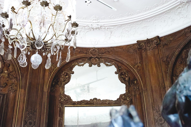 muséerodin_paris_france_thevoyageur005