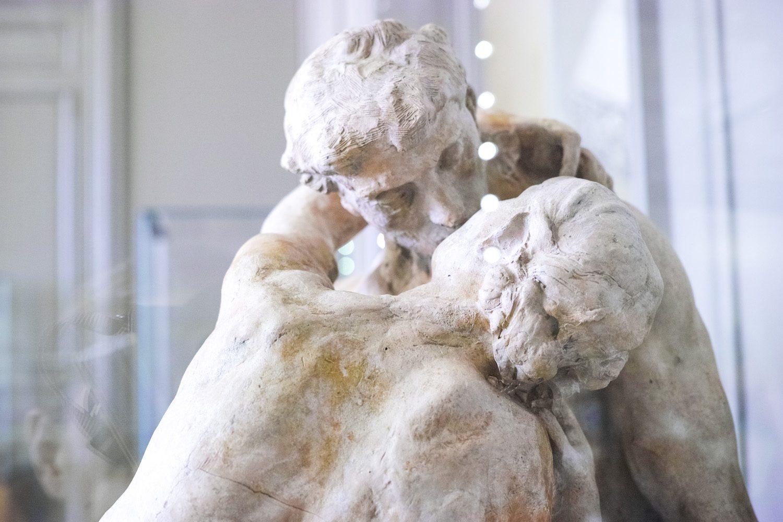 muséerodin_paris_france_thevoyageur006