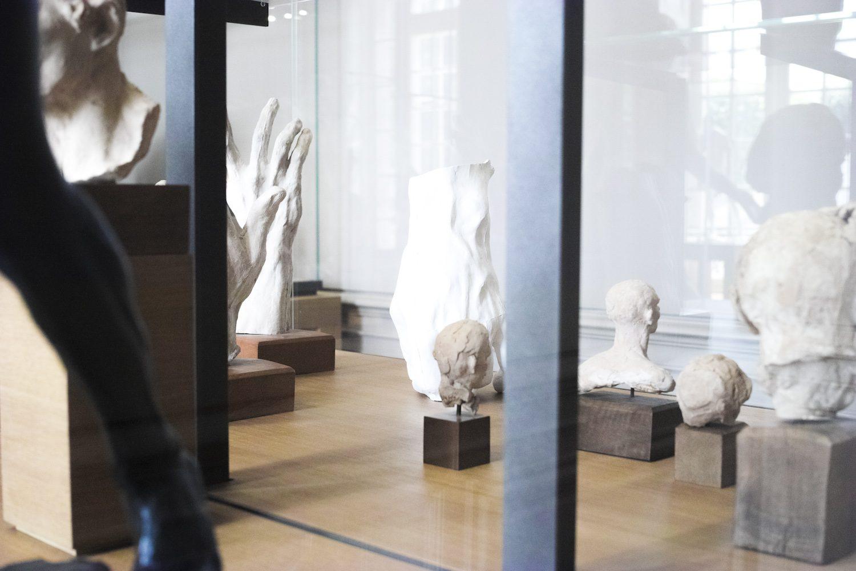 muséerodin_paris_france_thevoyageur009