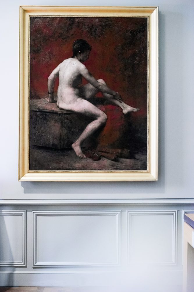 muséerodin_paris_france_thevoyageur011