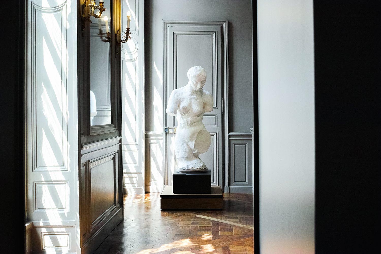 muséerodin_paris_france_thevoyageur022