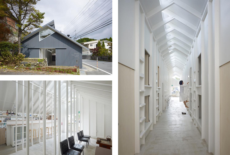 koyasan-guesthouse