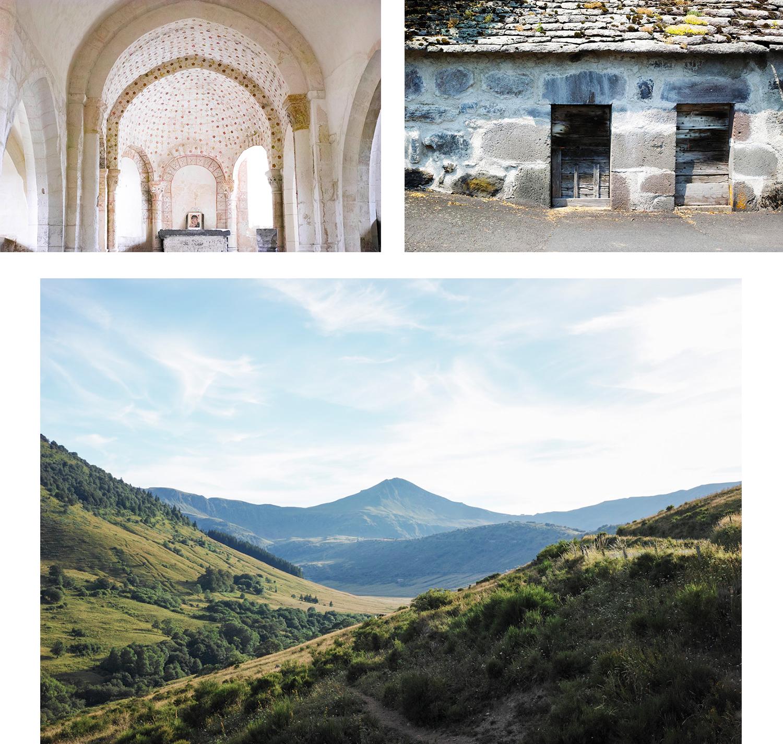 paradisesearch_alta_terra_cantal_france_thevoyageur008