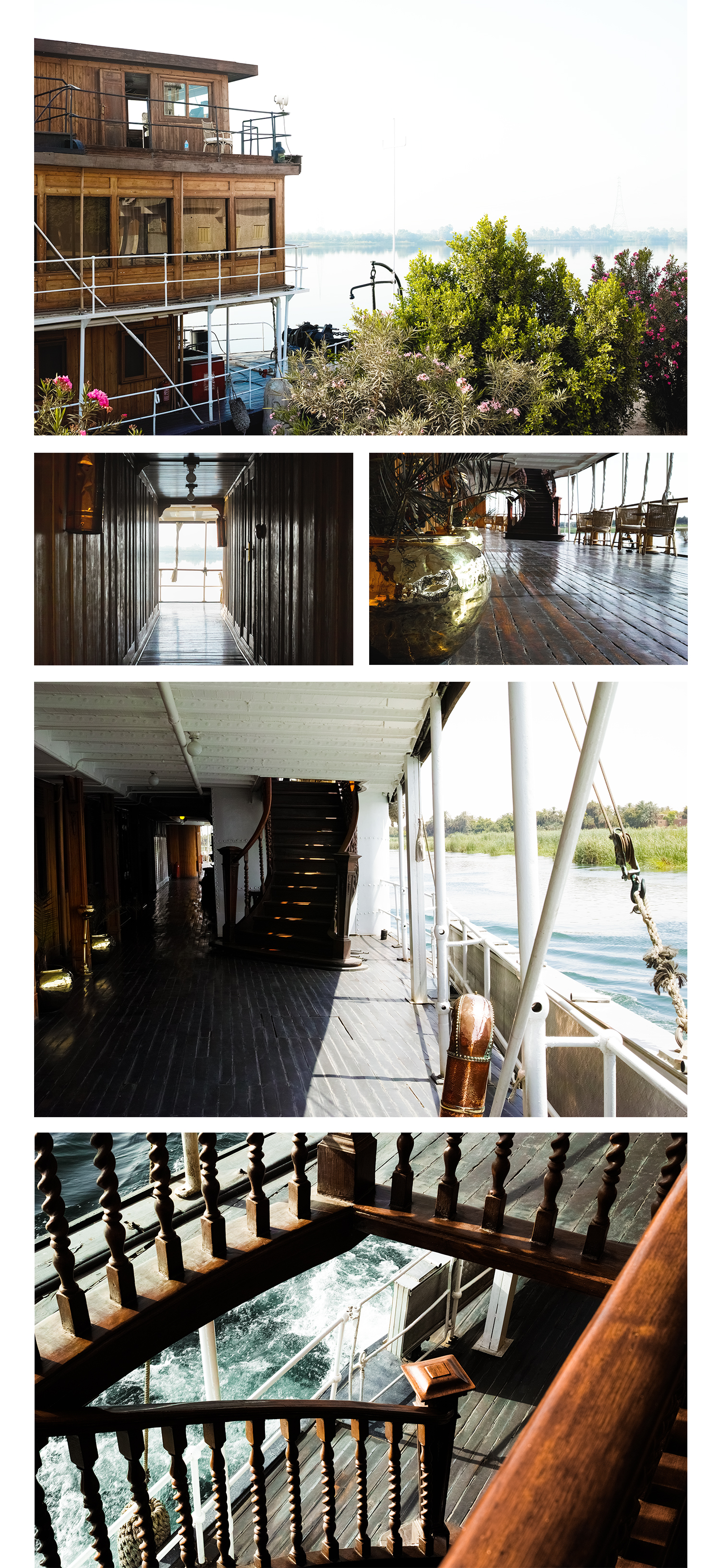 d-_mes-documents_blog_paradise-search-steam-ship-sudan_3