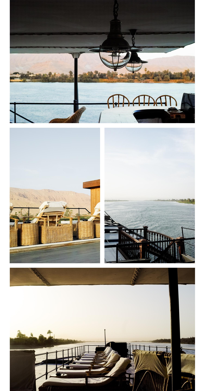 d-_mes-documents_blog_paradise-search-steam-ship-sudan_6