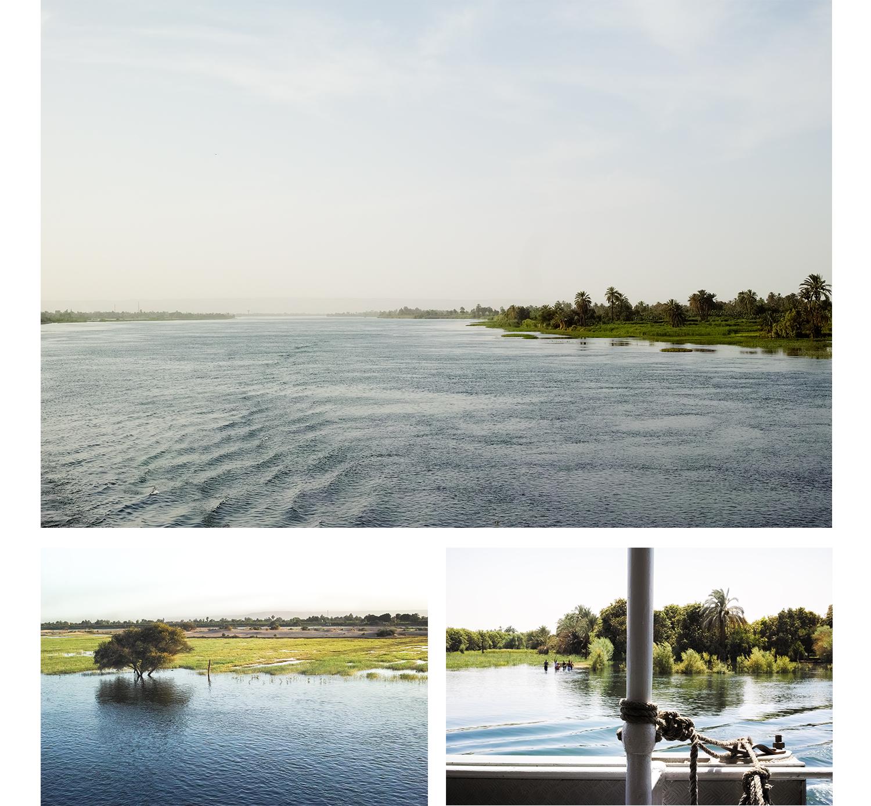 d-_mes-documents_blog_paradise-search-steam-ship-sudan_7