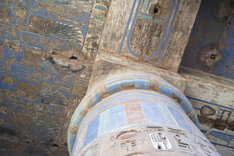 graphictour2_egypt_thevoyageur009