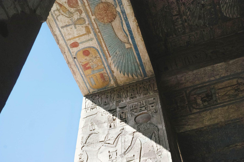 graphictour2_egypt_thevoyageur010