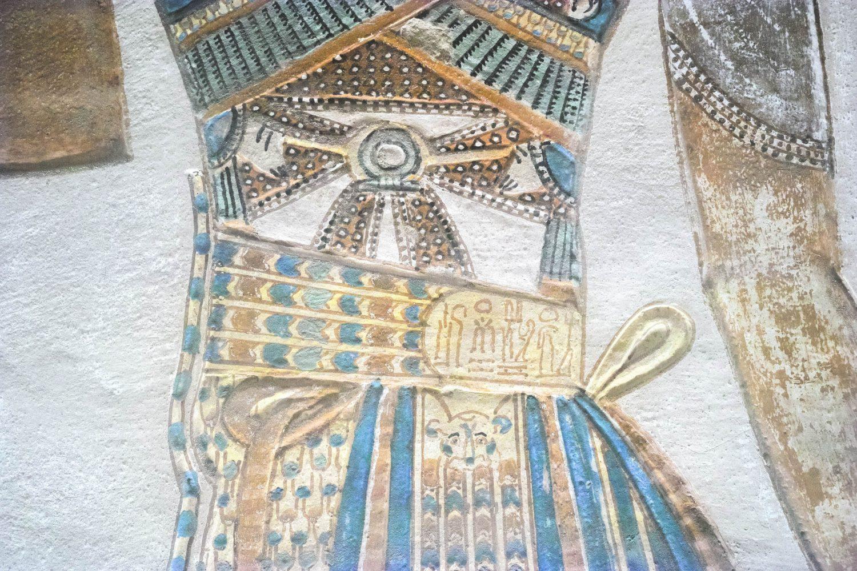 graphictour2_egypt_thevoyageur013