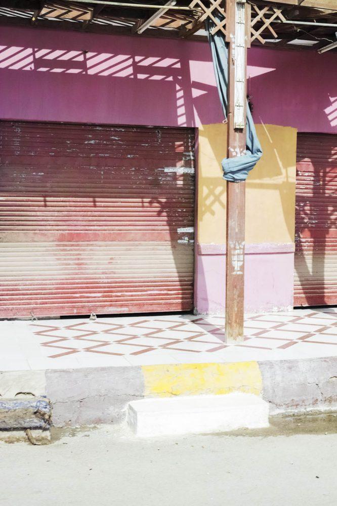 graphictour2_egypt_thevoyageur021