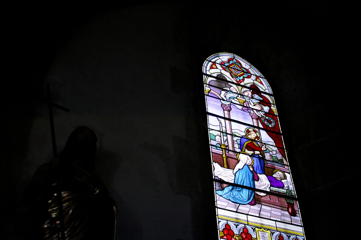 stained_glass_windows_cantal_france_finland_thevoyageur007