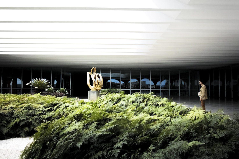 feelsspecial_itamaraty_palace_brasilia_brazil013
