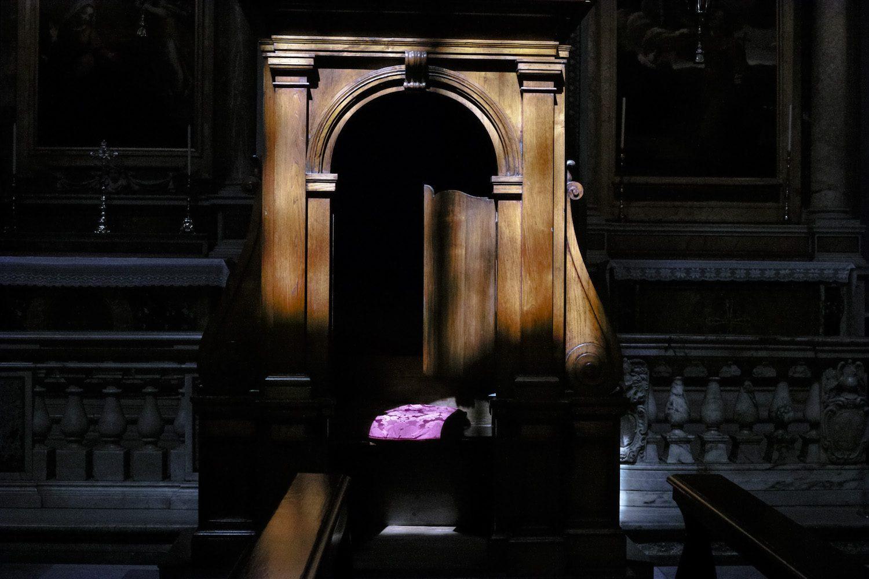 panorama_romanchurches_rome_italy_thevoyageur004