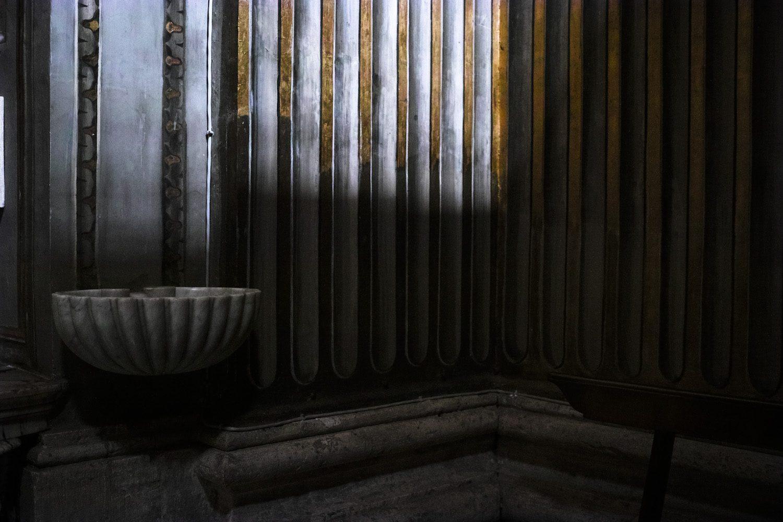 panorama_romanchurches_rome_italy_thevoyageur005