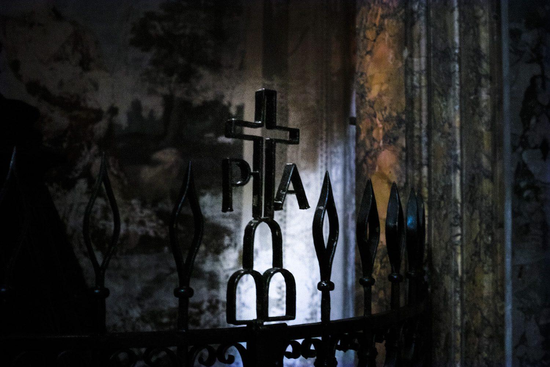 panorama_romanchurches_rome_italy_thevoyageur014