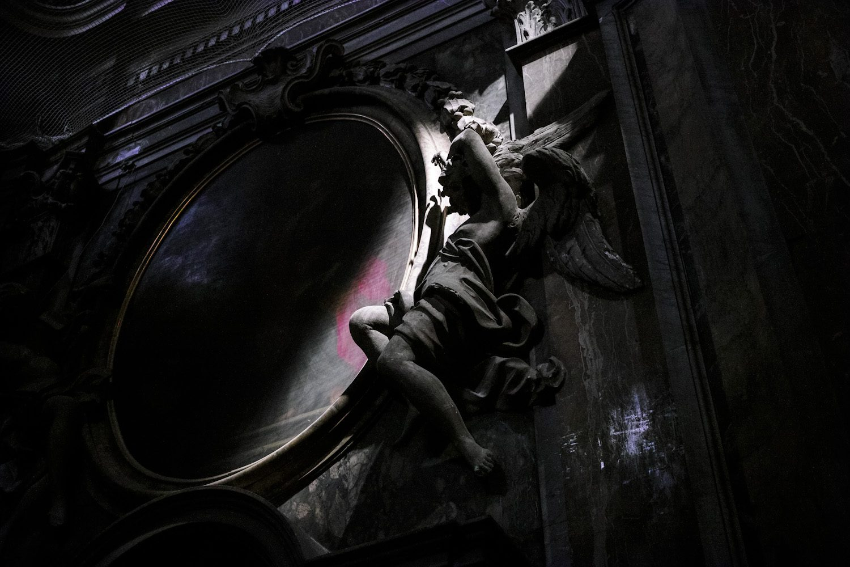 panorama_romanchurches_rome_italy_thevoyageur016