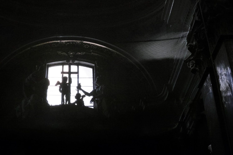 panorama_romanchurches_rome_italy_thevoyageur017