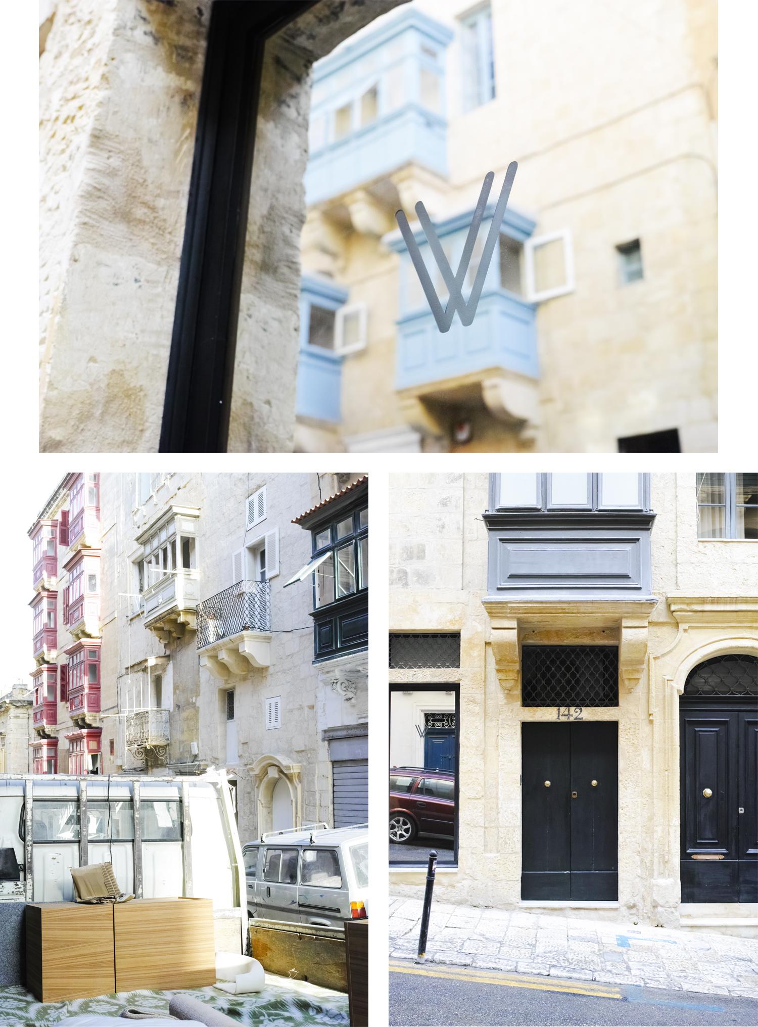 paradisesearch_valletta_vintage_malta_thevoyageur005