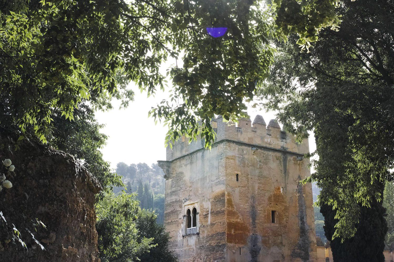 alhambra_granada_spain_thevoyageur011