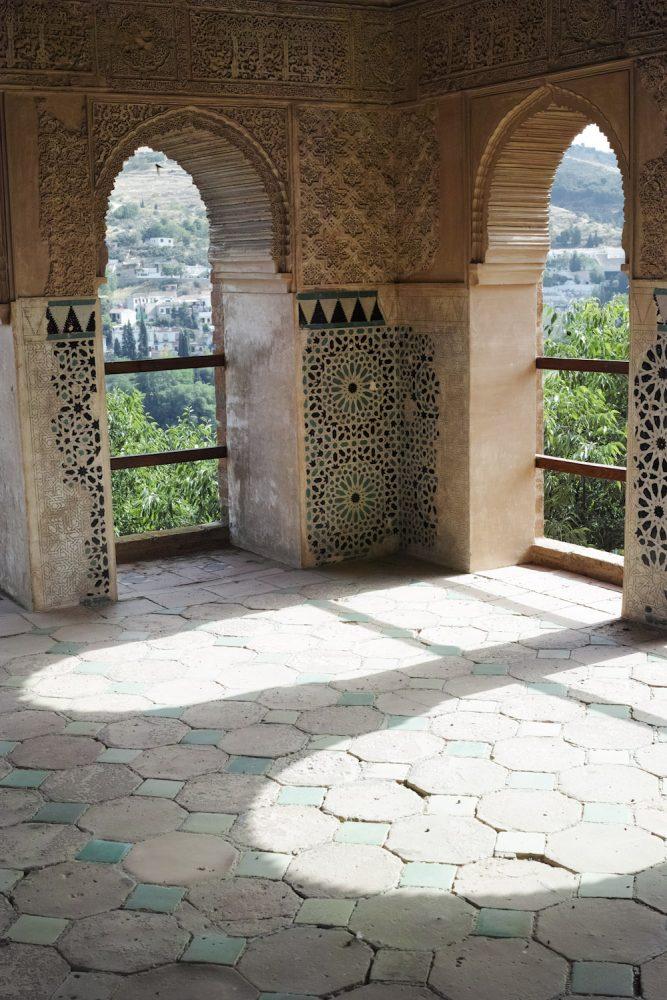 alhambra_granada_spain_thevoyageur013