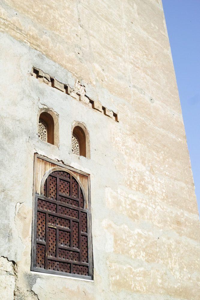 alhambra_granada_spain_thevoyageur015