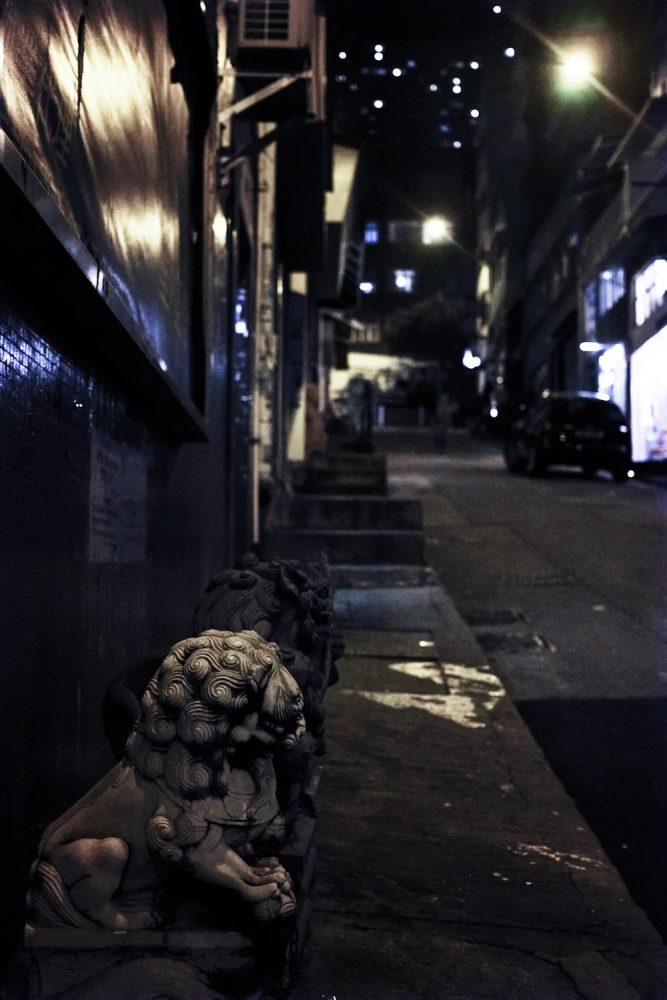 thedetails_hongkong_china_thevoyageur (2)