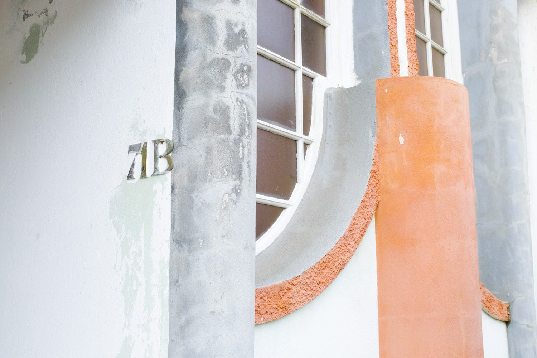 panorama_housesazores_portugal_thevoyageur03