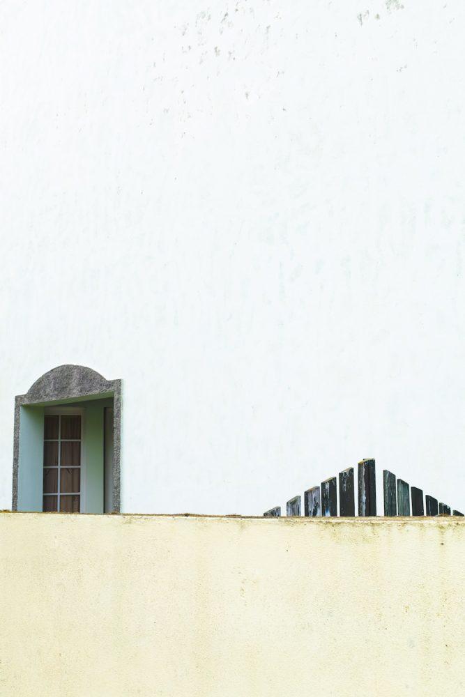 panorama_housesazores_portugal_thevoyageur04