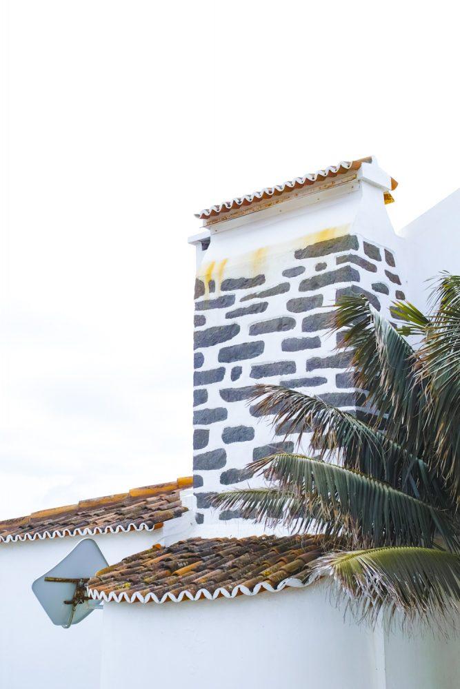 panorama_housesazores_portugal_thevoyageur07