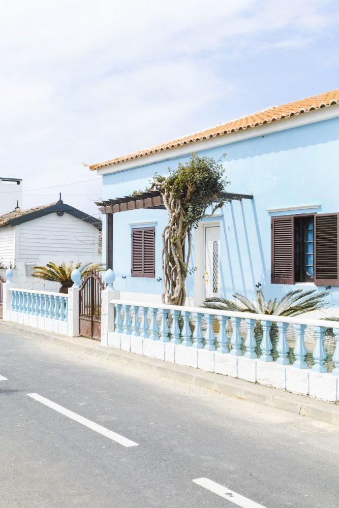 panorama_housesazores_portugal_thevoyageur10