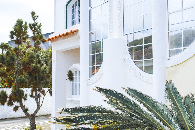 panorama_housesazores_portugal_thevoyageur11