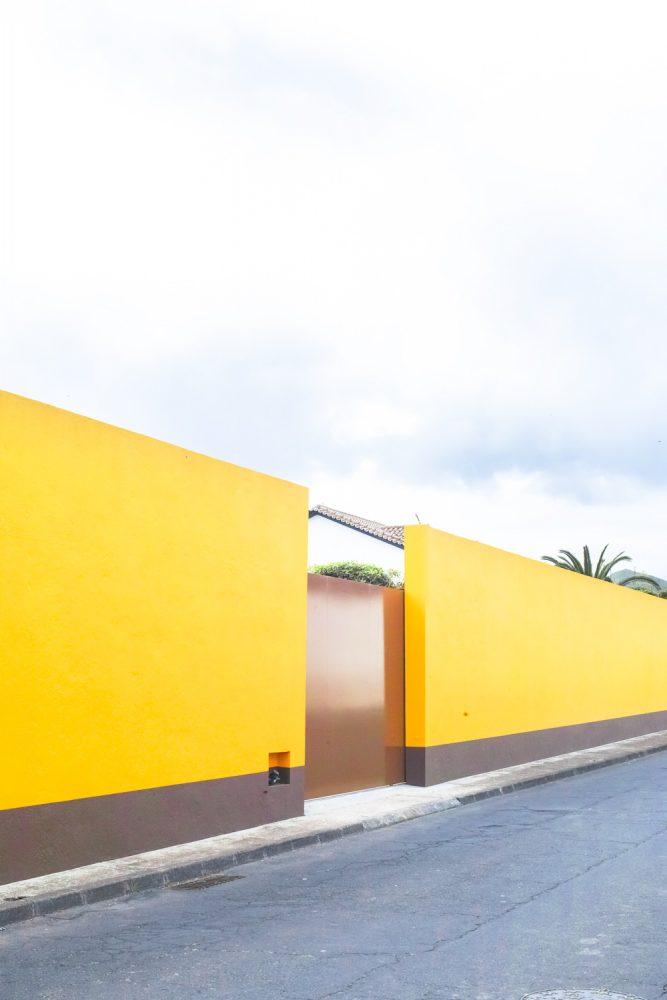 panorama_housesazores_portugal_thevoyageur15