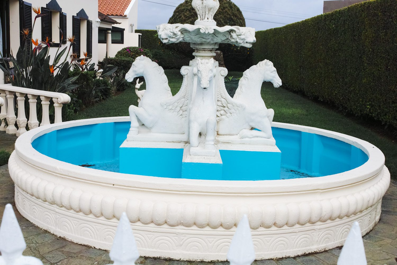 panorama_housesazores_portugal_thevoyageur20