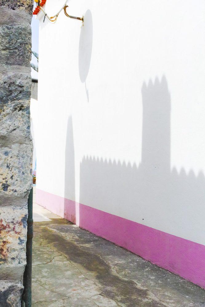 panorama_housesazores_portugal_thevoyageur28