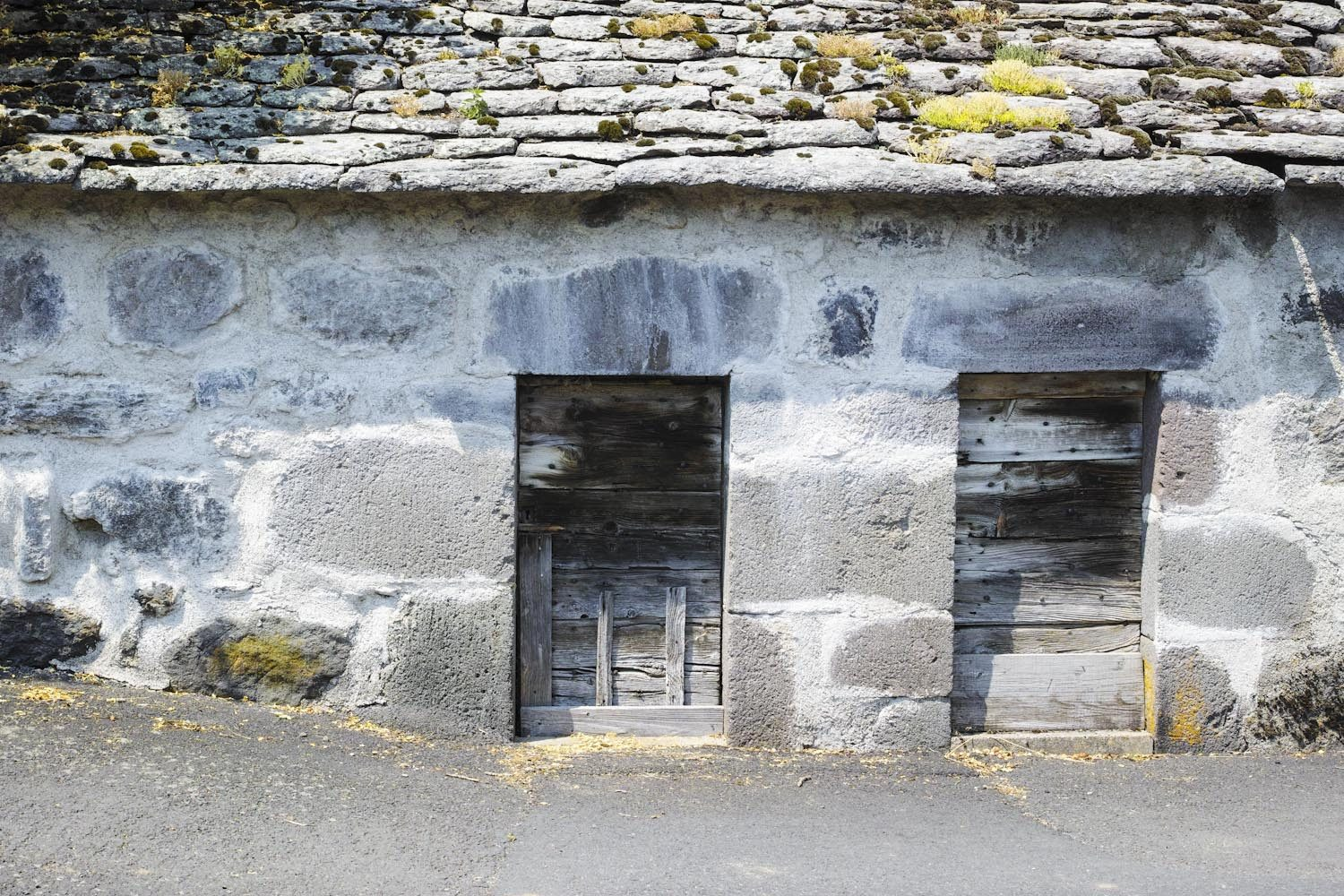 themood_cantal_august__france_thevoyageur_01