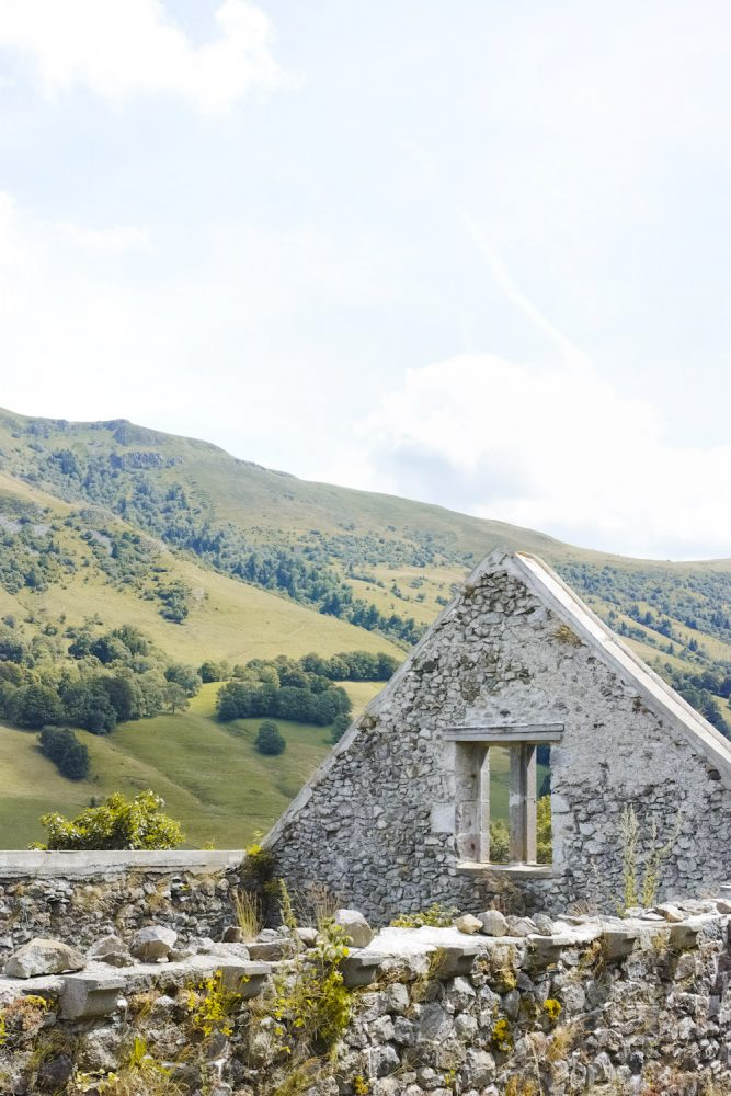 themood_cantal_august__france_thevoyageur_09