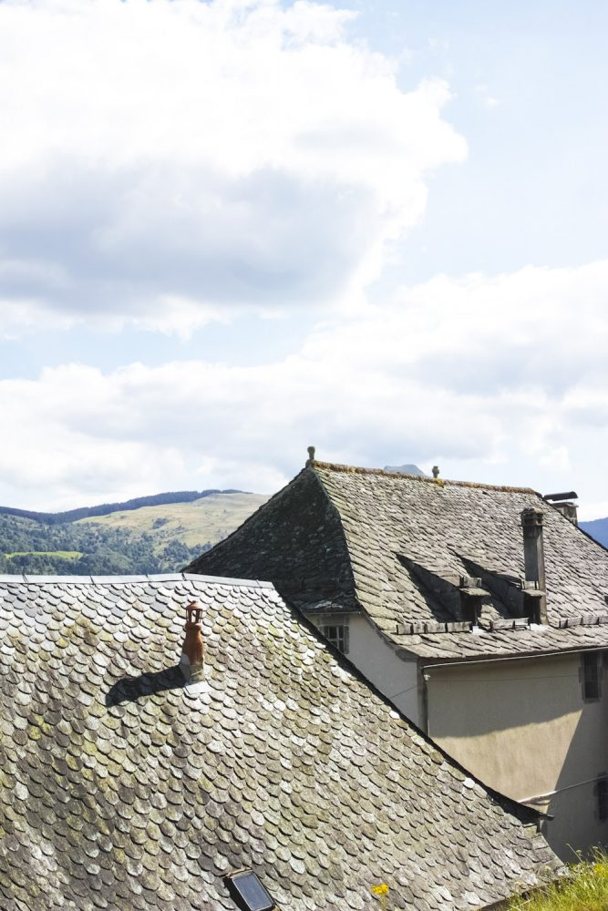 themood_cantal_august__france_thevoyageur_13
