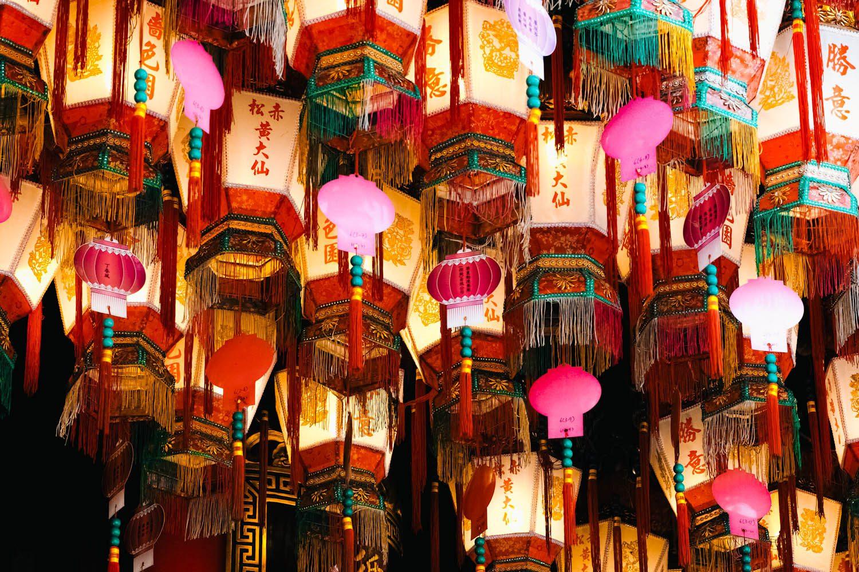 Sik Sik Yuen Wong Tai Sin Temple_hongkong_china_thevoyageur01 (11)