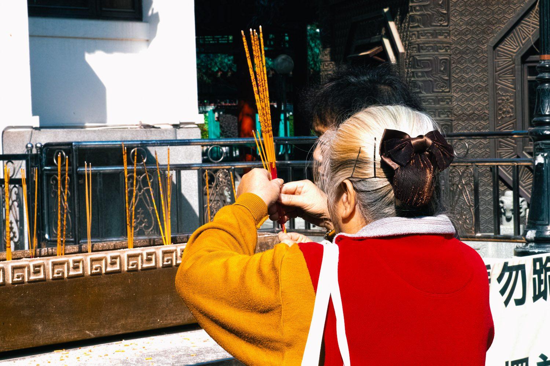Sik Sik Yuen Wong Tai Sin Temple_hongkong_china_thevoyageur01 (14)