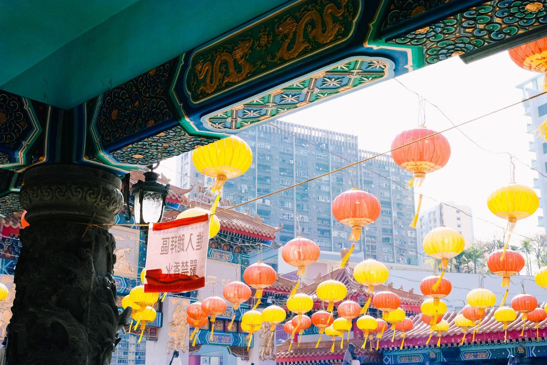 Sik Sik Yuen Wong Tai Sin Temple_hongkong_china_thevoyageur01 (17)